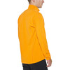 Arc'teryx Delta LT sweater Heren oranje